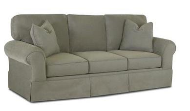 boca raton upholstery cleaning